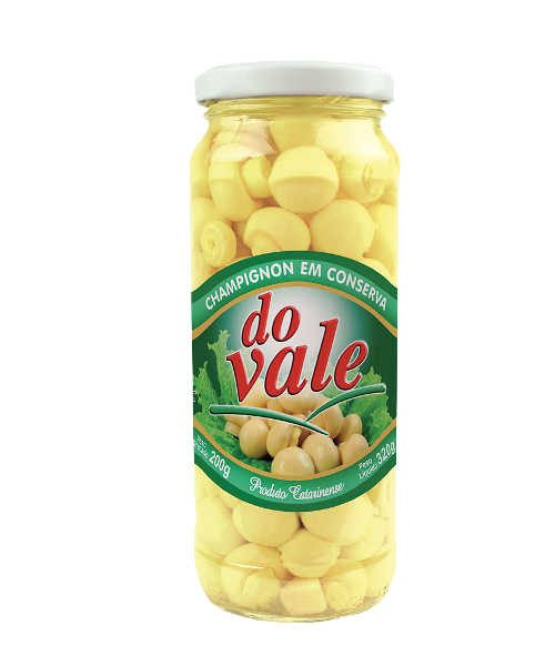 cogumelo-do-valle-200g