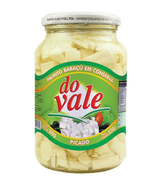 palmito-babacu-picado-do-valle-300g