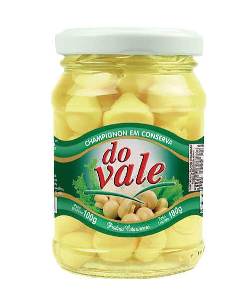 cogumelo-do-valle-180g
